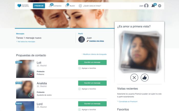 solteros compatibles - Solteros con Nivel Opiniones - Conoce Solteros con Clase Cerca de Ti
