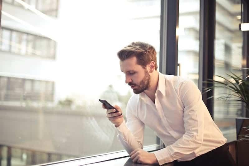¿Cómo ligar por Internet? 7 Trucos Que No Fallan