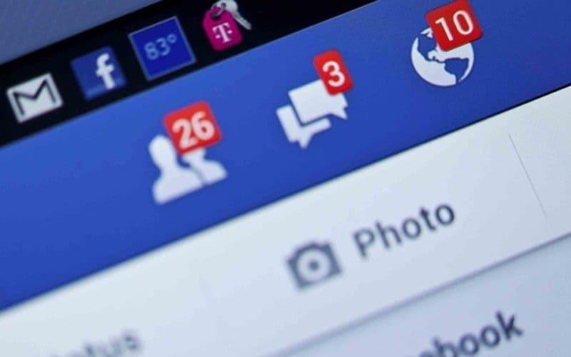 6 consejos para ligar en Facebook como un profesional