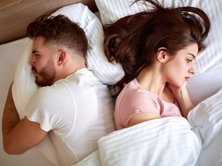 Cómo Superar una Infidelidad [Consejos Prácticos]