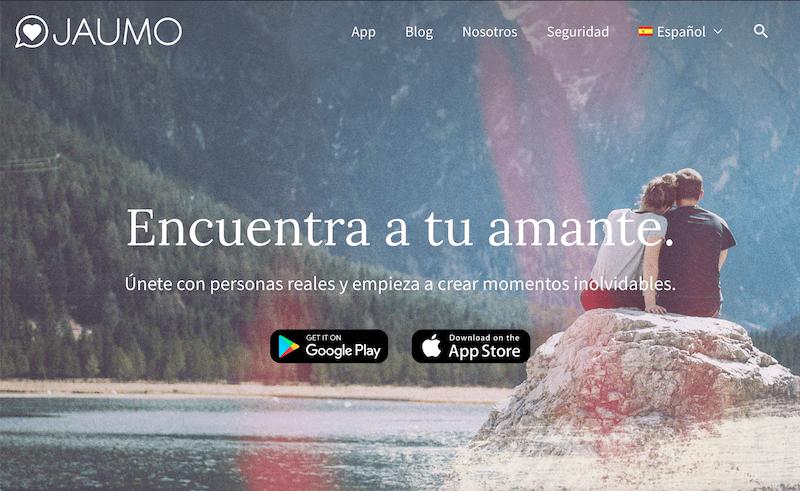 Opiniones de Jaumo [App Básica para Ligar y Tener Citas]