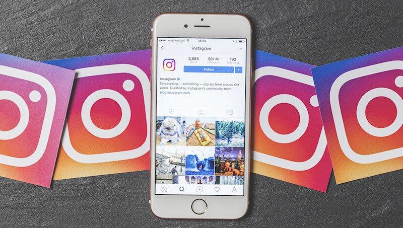 Cómo ligar en Instagram - 6 trucos efectivos para ser irresistible