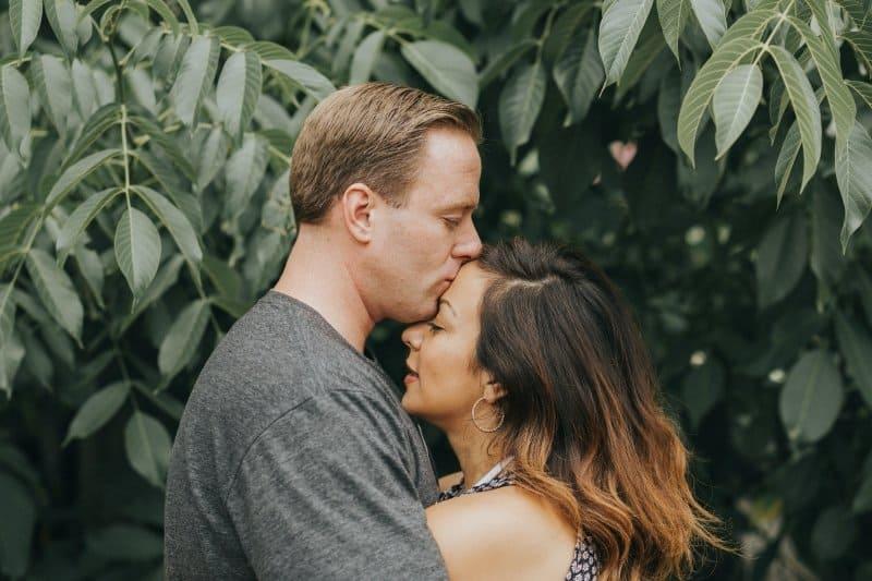 ¿Cómo Encontrar el Amor Verdadero en Tiempos de Tinder?