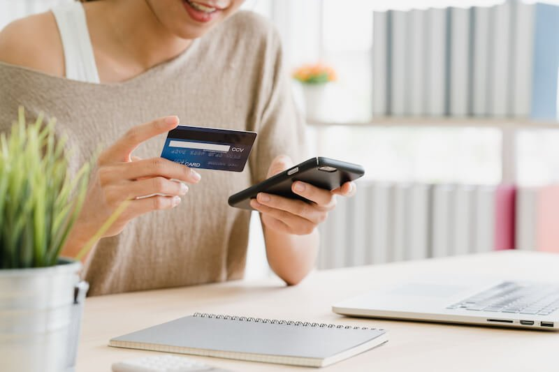 sistema de pago y bonos